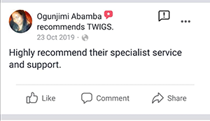 testimonial-twigs-autism-friendly-childcare