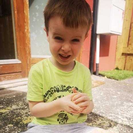twigs autism friendly childcare dublin